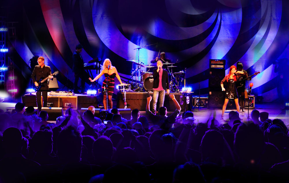 The B-52s live. Photo by Robb D. Cohen.jpg