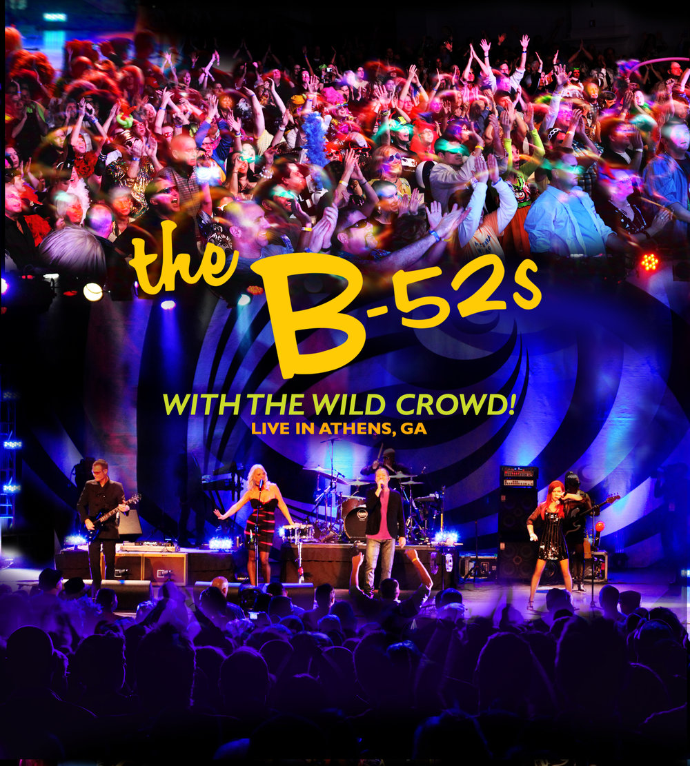 The B-52s With The Wild Crowd cover art.jpg