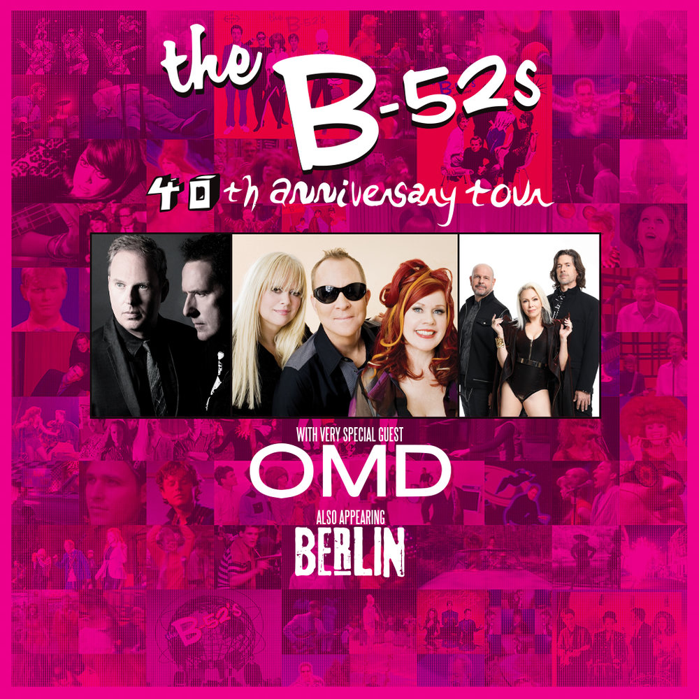 TheB52s_OMD_Berlin-1080x1080.jpg
