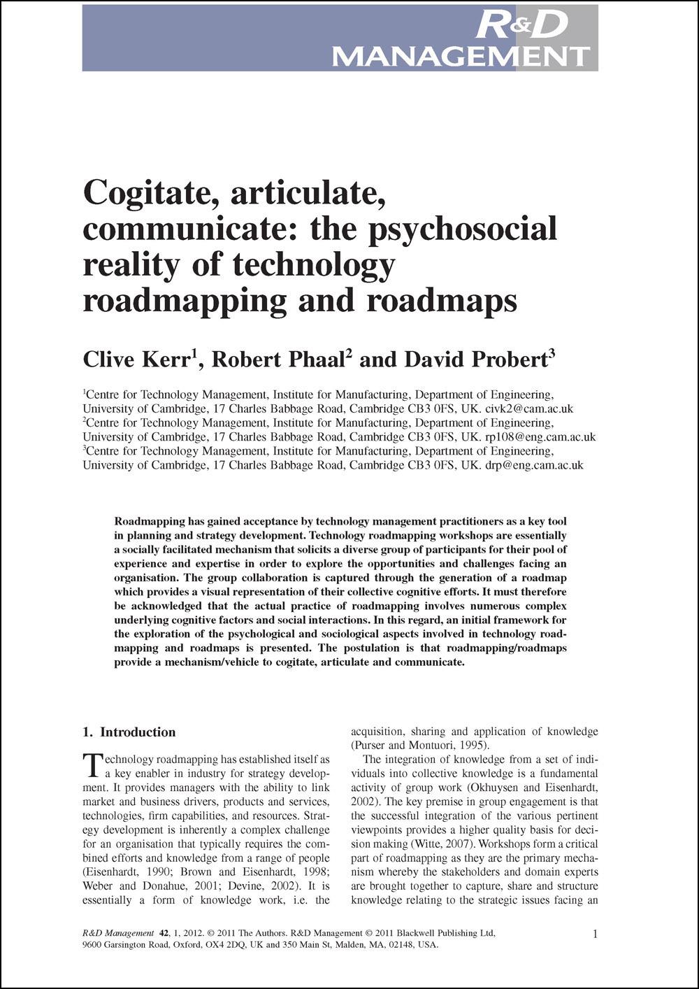 publications-r&dmgmt2012.jpg