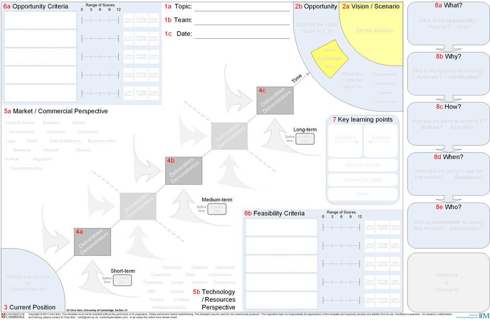templates-oem-main.jpg