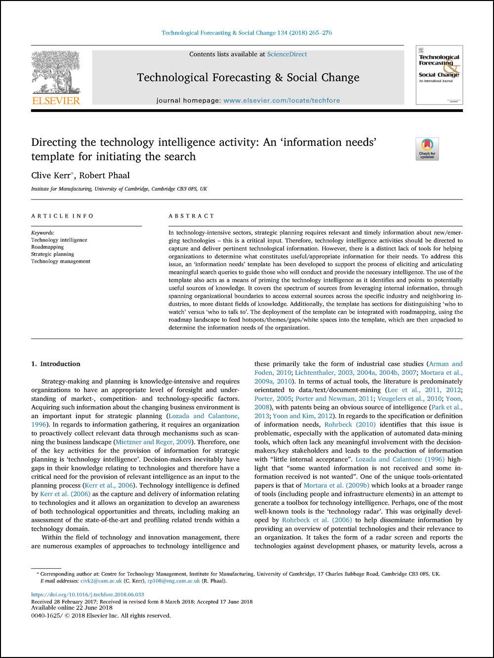 publications-tfsc2018.jpg