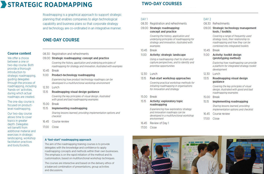 executiveeducation-strategicroadmapping-modules.jpg