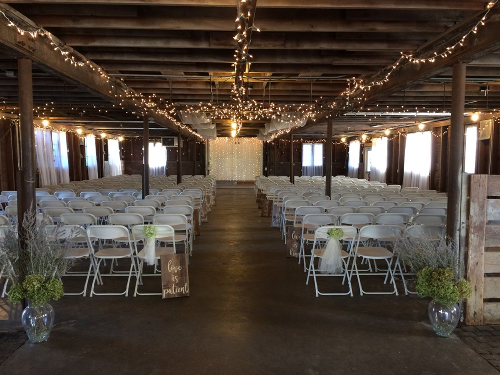 ceremony_barn setup.JPG