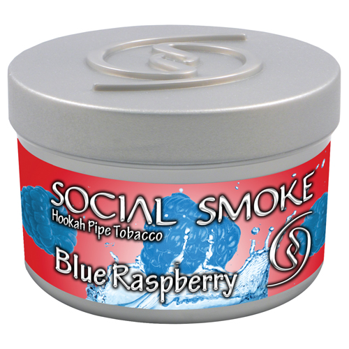 BLUE RASPBERRY - A distinct combination of sweet ripe raspberries and tart raspberries with a hint of blue.