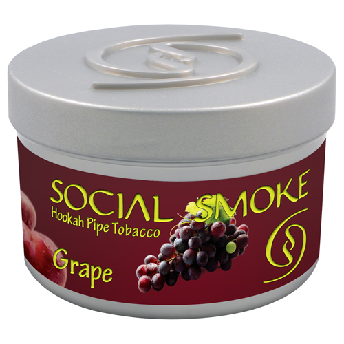 GRAPE - An impeccable mix of vineyard fresh black, red, and green grapes.