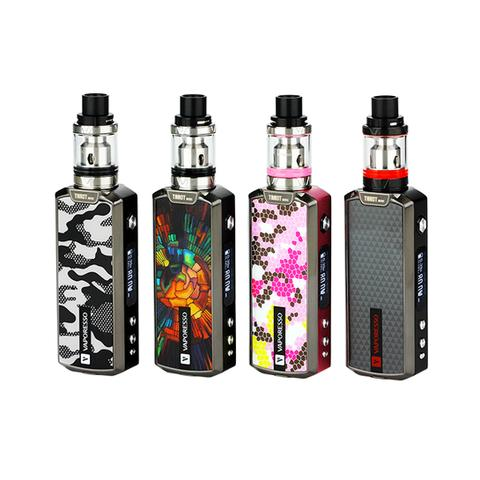 Vaporesso-Tarot-Mini-Starter-Kit_large.jpg