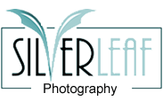 Silverleaf Photography