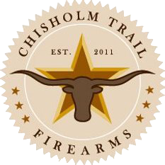 Chisholm Trail Firearms