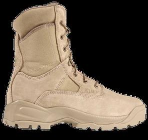 5.11 tactical ATAC 8 Coyote Boots.PNG