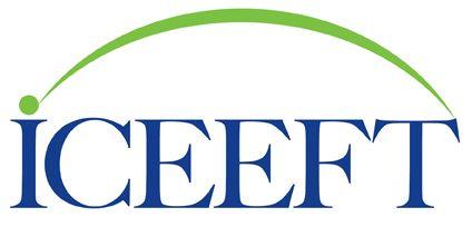 logo-iceeft_12_orig.jpg