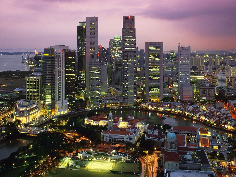 Singapore_at_Night.jpg