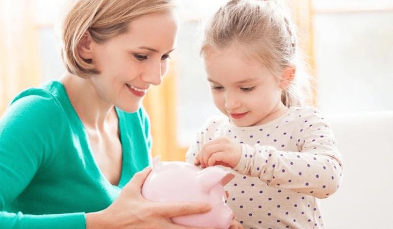 finanzas-personales-para-chicos-32nrwvol7xj6i16c0kr3t6.png