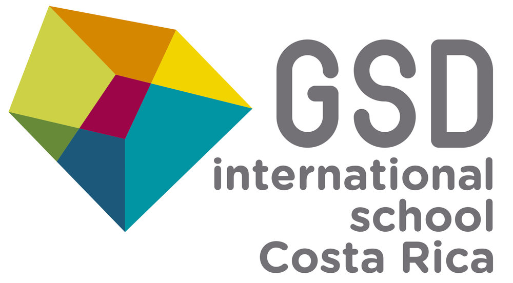 LogoCostaRicaAlta.jpg
