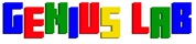 Logo genius.jpg