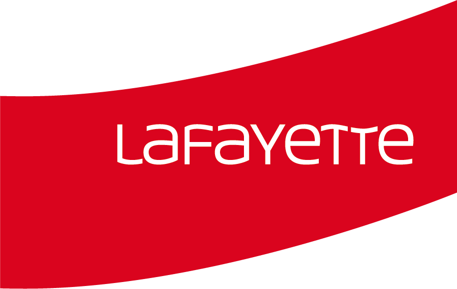 LOGO LAFAYETTE CONTENEDOR.png
