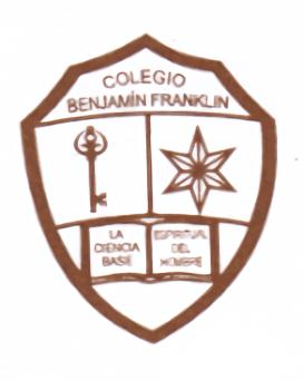 Benjamin logo malo.png