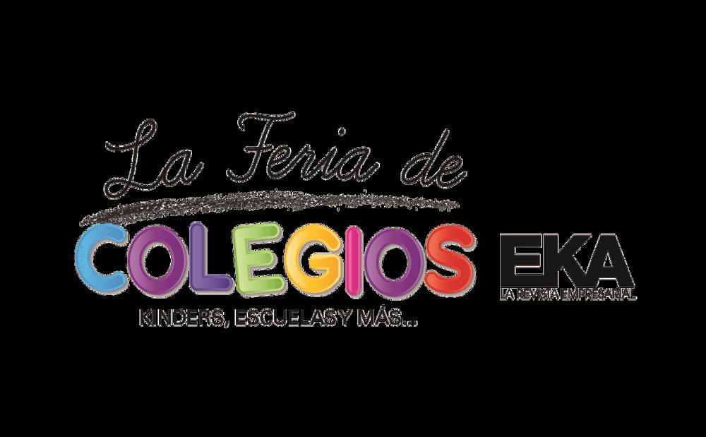 Feria de Colegios EKA (1).png