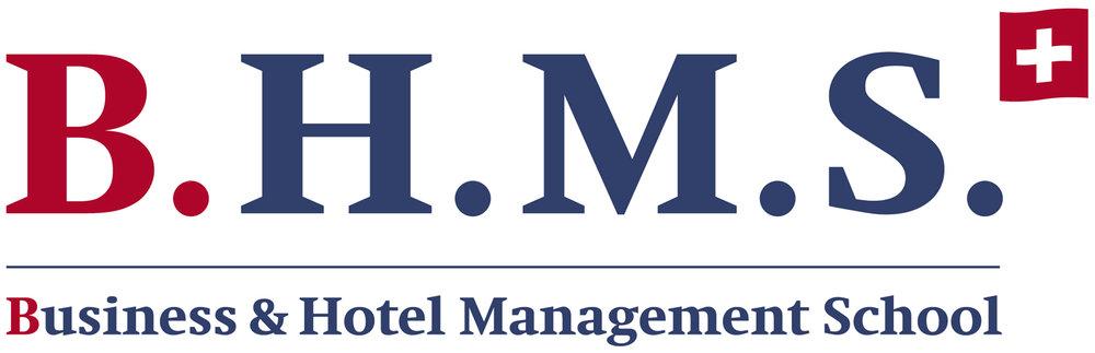 bhms_logo_rgb.jpg