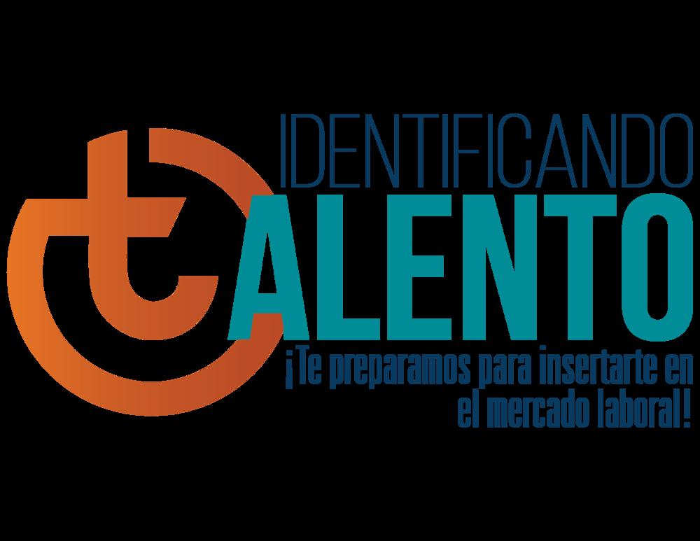 Logo Identificando Talento-01.png