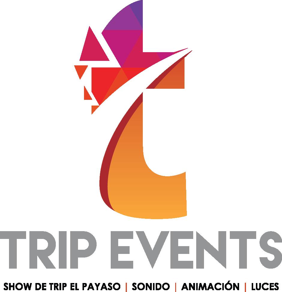 trip logo oficial.png