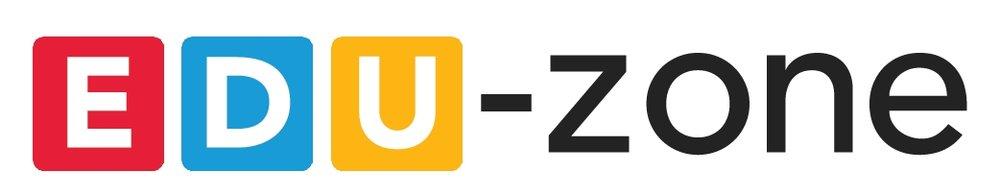 EDU 2.jpg