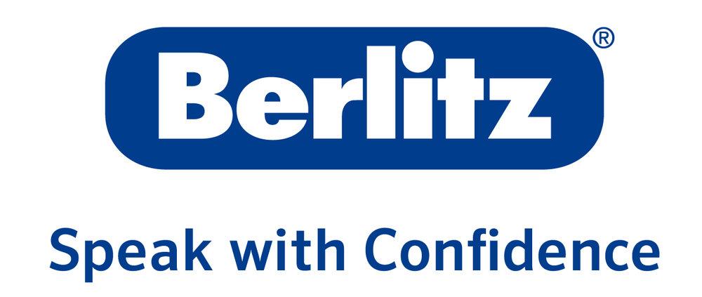 berlitz-01.jpg