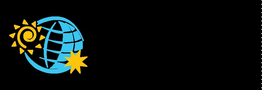Logo-CEEF-Costa-Rica-Transparente.png