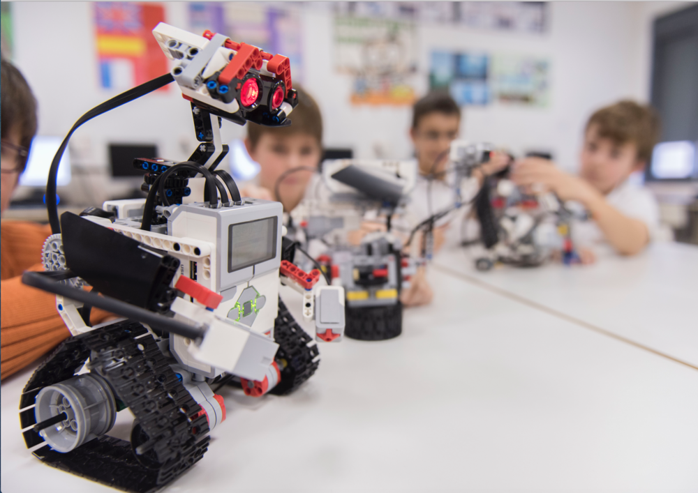 Robotica colegio alajuela.png