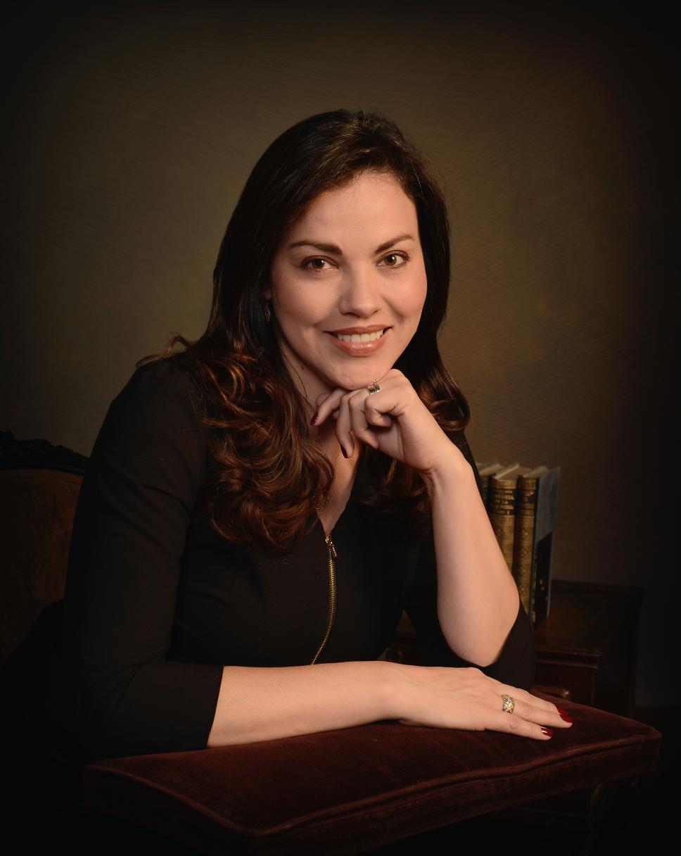 Adriana Rojas de Salud Financiera asegura que uno de los principales errores de los padres que no tienen control en sus finanzas, es poner a sus hijos en centros educativos inalcanzables.