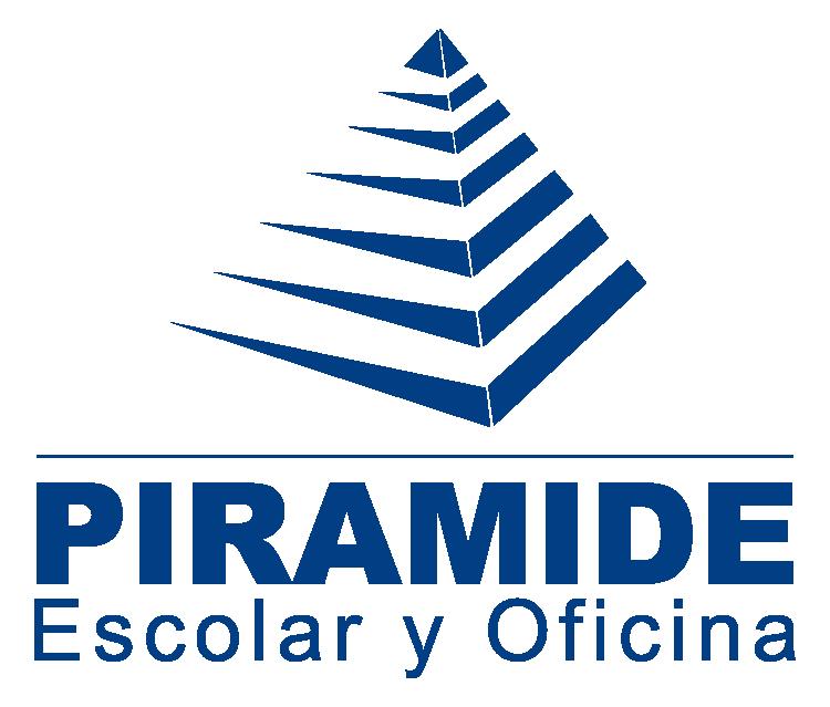 LOGO PIRAMIDE-03.png