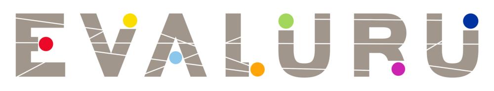 evaluru_logo_web (1).png