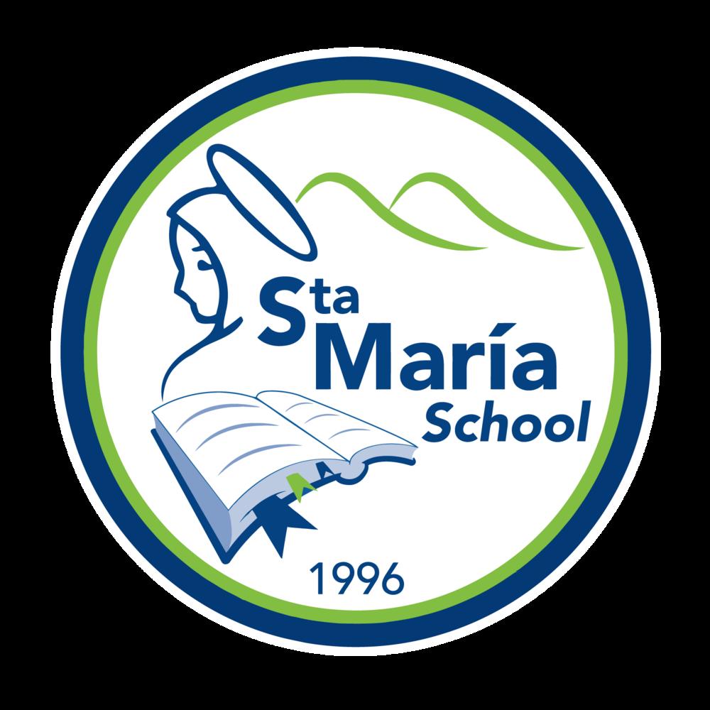 logo Santa María.png