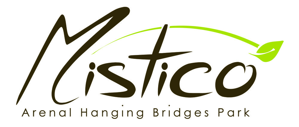 Logo Mistico (1).jpg