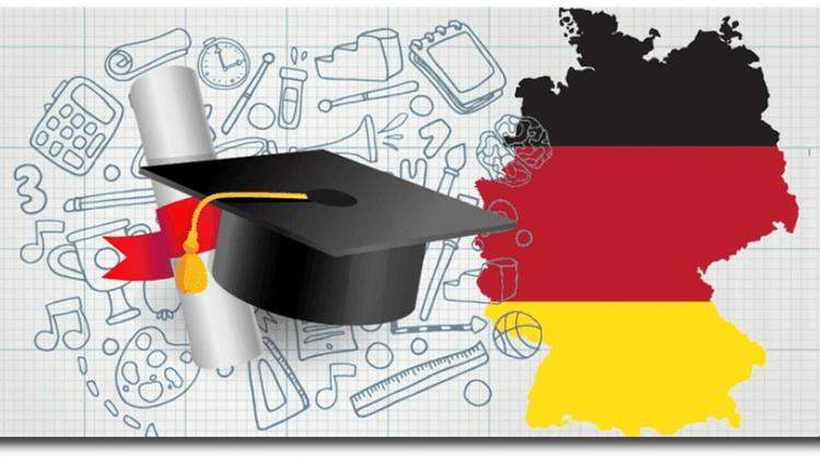 educacion alemana