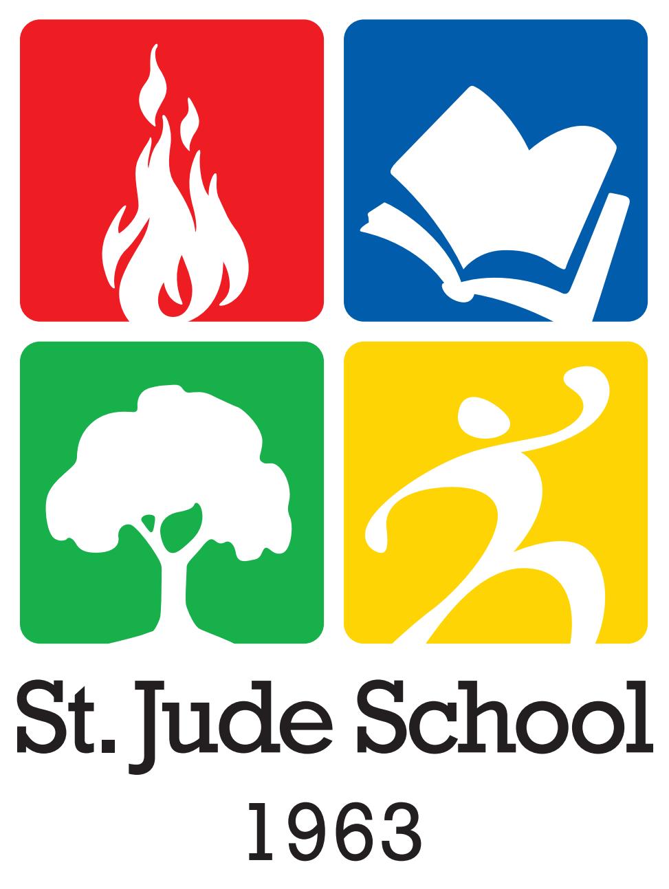 St. Jude School.PNG