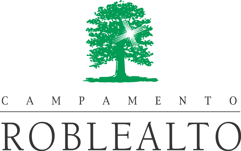 Logo Roblealto Mediano.jpg