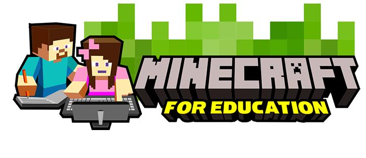 mc4e logo transparente.png