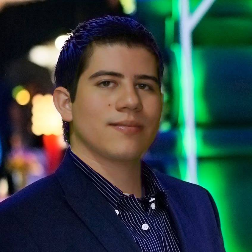 Esteban Vallejo.jpg