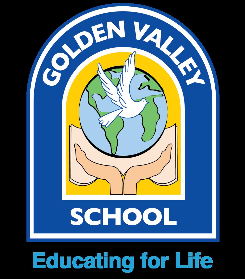 GVS_Logotipo Color y Slogan.png