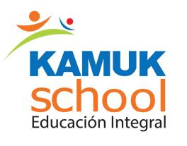 Logo Kamuk.png