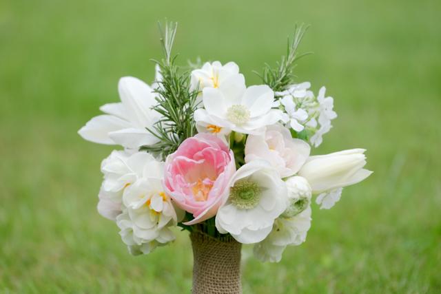 Wedding portfolio April tulips and anemones.jpg