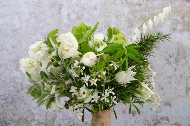 Wedding portfolio May green and white.jpg