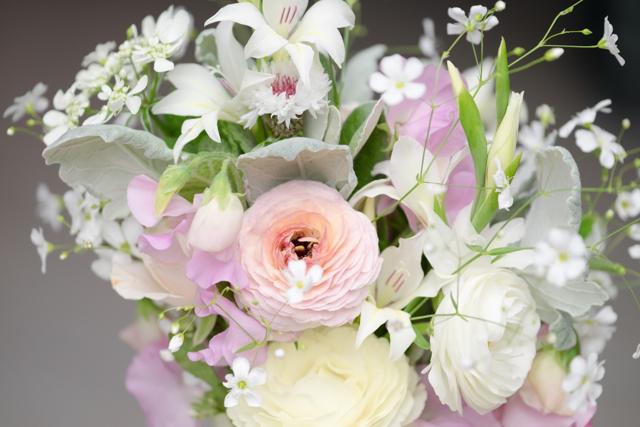 Wedding portfolio May bridal bouquet.jpg