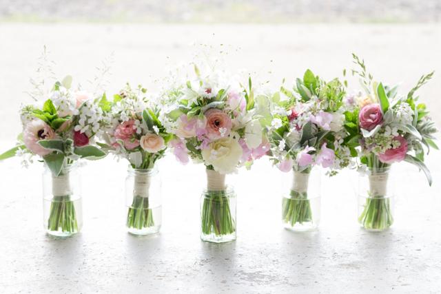 Wedding portfolio May bride and 4 maids.jpg