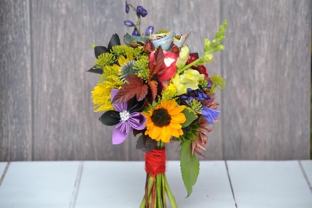 website wedding portfolio bright bouquet.jpg