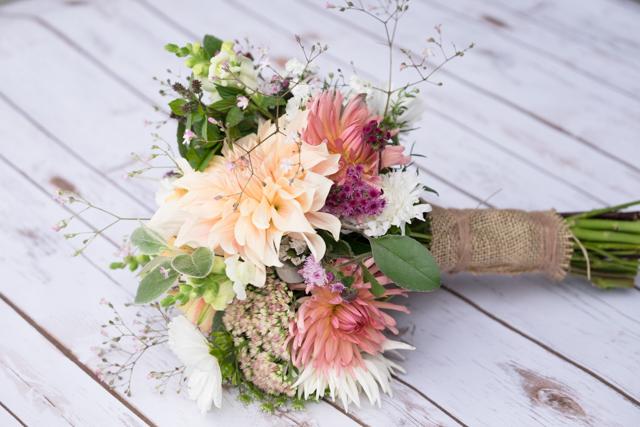 website wedding dahlia jam jars.jpg