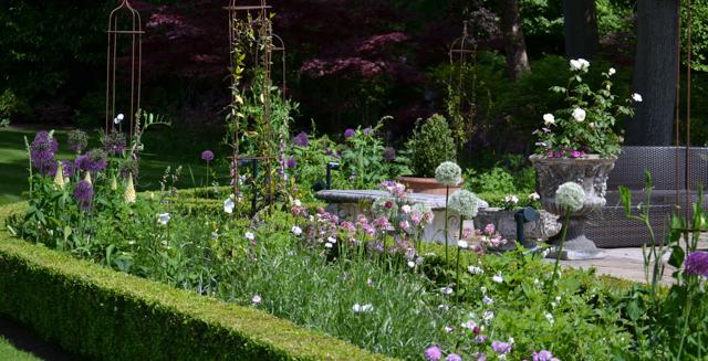 garden consultation walton.jpg