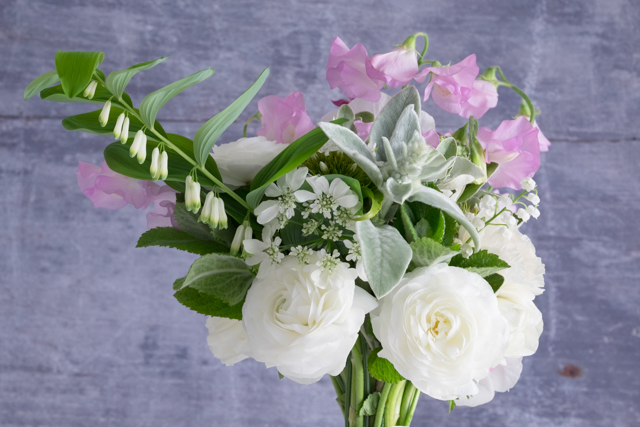 Wedding portfolio May sweetpeas.jpg