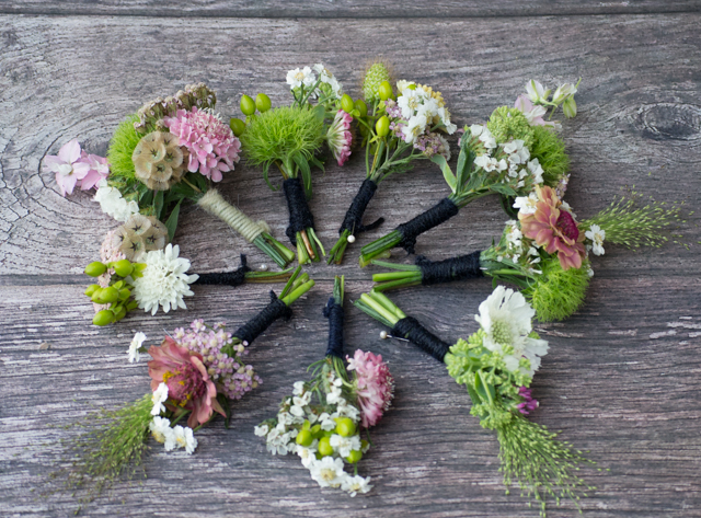 buttonholes for July wedding.jpg